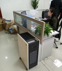 办公室用KJ-680HW