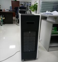 某办公室采购680HW